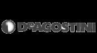 deagostini-logo