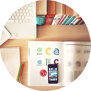 servizi-editoriali-copia-incolla-coordinamento- editoriale