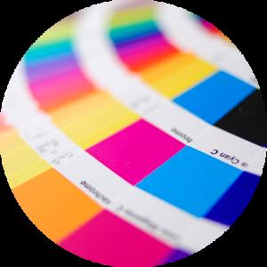 servizi-editoriali-copia-incolla-progettazione-grafica