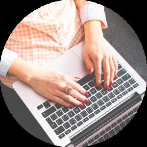 servizi-editoriali-copia-incolla-progetti-editoriali