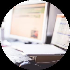 servizi-editoriali-copia-incolla-traduzioni